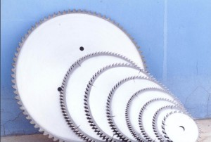 tungsten-carbide-round-saw-blade
